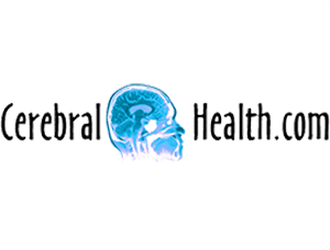 Cerebral Health Logo