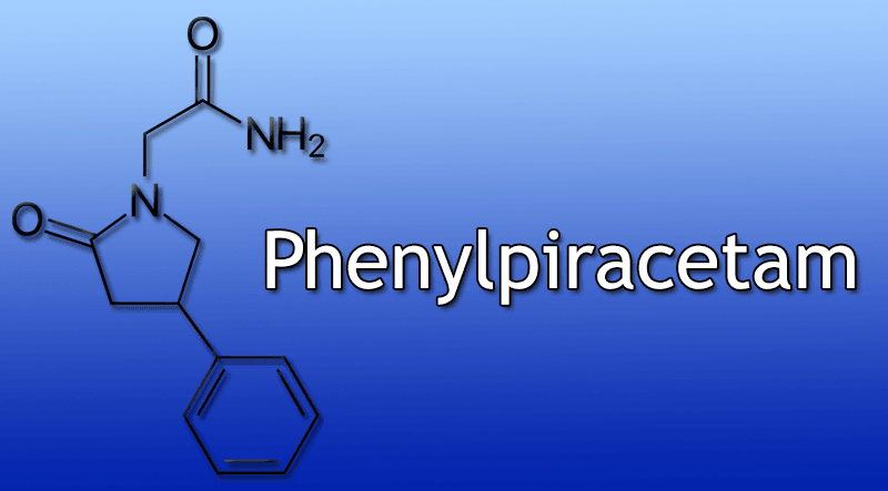 Phenylpiracetam – Review of Benefits, How it works, Side effects, Dosage